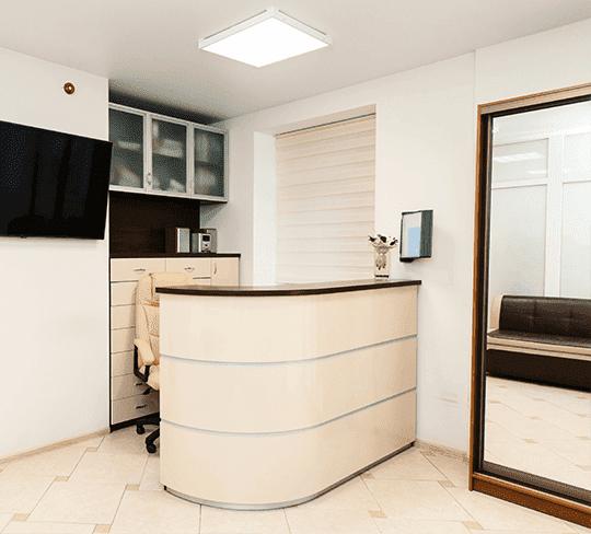 kontakt-on-clinic-centrum-medycyny-specjalistycznej