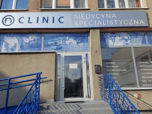 on-clinic-medycyna-specjalistyczna-galeria1