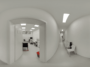 on-clinic-medycyna-specjalistyczna-galeria7