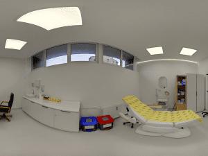 on-clinic-medycyna-specjalistyczna-galeria8